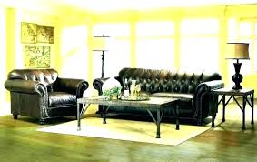 faux leather sofa durability faux leather sofa durability fake leather couch cleaning faux leather couch cleaning