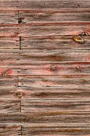 barn wood background. barn wood texture, red wood, background, background