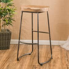 Bar Stools Oak Express Desks Colorado Casual Furniture