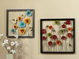 Decorating Walls With Top Decorating Ideas For Picture Frames Decorate Walls With Empty