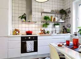 Small Kitchen Appliances Best Appliances For Small Kitchens