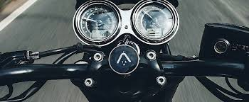 triumph motorcycles getting dedicated