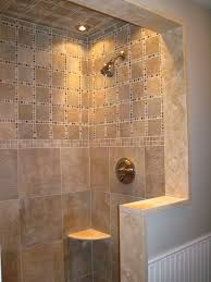 Commercial Bathroom Tile Bathroom Remodeling Repair And Renovation Cullman Company We Are A