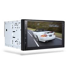 Ownice C500 OL - 7001G 8 Core Android 6.0 <b>Car GPS</b> Player Sale ...