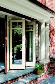 Decorating marvin sliding patio doors images : 50 best Marvin Windows & Doors images on Pinterest | Marvin ...