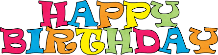 happy birthday clip 1216648 birthday png hd animated