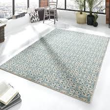 blue and cream rug rug in blue cream blue brown cream area rug
