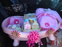 Cute Ways To Wrap Baby Shower Gifts \u2014 LIVIROOM Decors : The ...