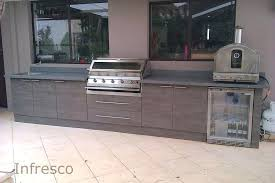 outdoor kitchen stainless steel cabinet doors kitchen cabinets in stock