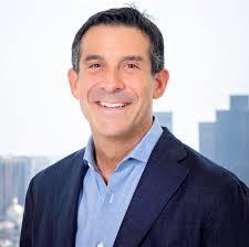 Mike Ascione - Berkshire Partners