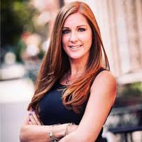 Nicole Short - Professional Sales Representative - Ambu USA | LinkedIn