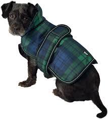 Petrageous Designs Dog Sweater Petrageous Designs Kodiak Dog Coat Red Plaid Xx Large