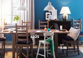 Ikea Dinning Room dining rooms at ikea home decoration ideas 5004 by uwakikaiketsu.us
