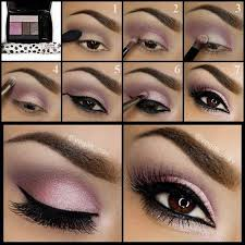 not sure where to start with makeup for prom this year we ve got you covered here are seven ideas to start with don t forget to keep your dress in mind