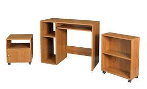 office in a box furniture. Regency RTA Office In A Box- Warm Cherry Box Furniture N