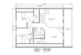 small house plans 12x24 x tiny house floor plans with no loft and basement sq