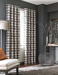 get inspired by this 2016 new modern curtain designs ideas i hope that you will like and find it useful for you enjoy it
