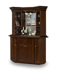 bar corner furniture. Napa Corner Bar | Watson\u0027s Bar Corner Furniture Pinterest