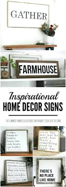 inspirational signs for office. Motivational Office Decor Beautiful Inspirational Home Signs From The Summery Umbrella Which Offers Rustic For O