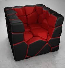 modern funky furniture. finding furniture for your home is definitely tricky second to color schemes furniture can make or break the roomu0027s mood choosing statement modern funky d