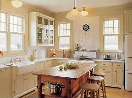 Cute Kitchen Color Ideas White Cabinets Kitchen Colors with White