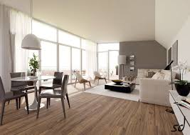 beautiful home designs with warm living room ideas also open dining room and single legged rounded beautiful open living room