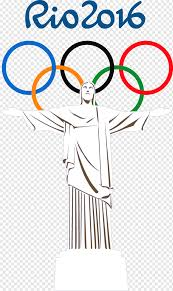2016 summer olympics 2020 summer
