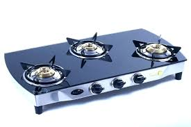 electric stove top cleaner glass tops interior design flat range samsung cleaning t