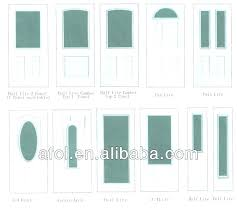 oval glass replacement for front door replace storm door glass insert replace storm door glass insert