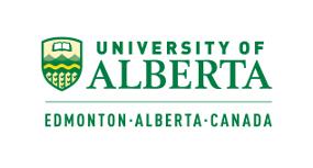 New class of drug targets heart disease (Alberta)