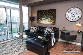 2 bedroom lofts for rent toronto. 2 bedroom lofts for rent toronto
