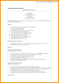 Cv For Driver Job Forklift Driver Resume Delivery Cv Template Blackampersand Co