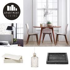 apartment style furniture. Apartment-style-furniture Apartment Style Furniture