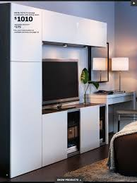13 appealing ikea wall unit digital image ideas make the most of average with desk new