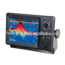 C Map Chart Cards For Sale Marine Gps Chart Plotter Fishfinder Combo With C Map Card Buy Gps Fishfinder Combo Chart Plotter Fishfinder Combo Marine Chart Plotter Product On