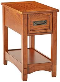 signature designs furniture worthy antique color. Ashley Furniture Signature Design - Breegin Chairside End Table 1 Drawer Contemporary Brown Designs Worthy Antique Color