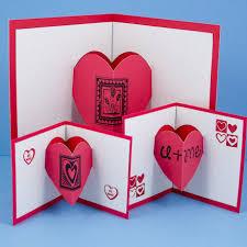 heart pop up book - Clip Art Library