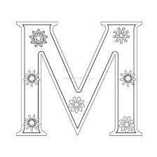 Lettering Stencils To Print 12 Inch Letters Template Stencil Letter Alphabet Stencils Printable