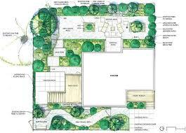 Garden Design Website Remodelling Best Design Inspiration