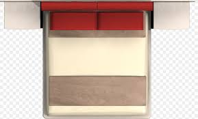 bed top view png. Wonderful Bed Top View Bedroom Sofa Bed Couch To Bed Png B
