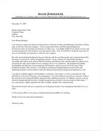 Cover Letter For Resume Medical Assistant Resume Medical Assistant Study Sample Project Manager Position 54