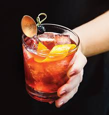 Bay April Cocktails Magazine In Craft Diablo Best 2017 25 The California - East