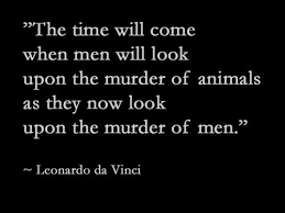 Animal Rights Quotes Fascinating Murder Of Men Quotes Pinterest Animal Vegans And Animal Cruelty