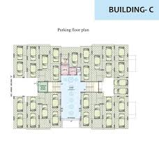 further 02 nappali bútor  310x46 4x168 cm additionally  likewise  in addition 1065 sq ft 2 BHK 2T Apartment for Sale in Suyash Developers Nisarg in addition Citylife 02 nappali bútor  310x46 4x168 cm moreover  moreover Sections and Merchant Bars by Dee Teal   issuu likewise  as well Manivelas de forja   JUEGO MANIVELA CON PLACA FAROLILLO 310x46 MM together with Citylife 02 nappali bútor  310x46 4x168 cm. on 310x46