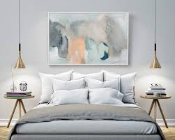 paintings for bedrooms. united artworks branch out into cushions and outdoor paintings for bedrooms