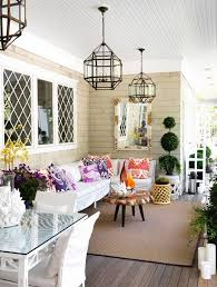 home breathtaking front porch chandelier 29 white furniture for front porch outdoor lighting chandelier