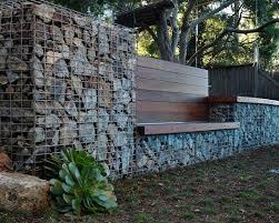 Small Picture Rock Wall Design fiorentinoscucinacom