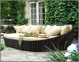 homedepot patio furniture. Home Depot Patio Furniture Big Lots Outdoor Clearance  Target Sectional Endearing Homedepot
