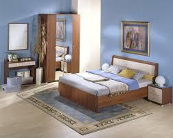 Simple Elegant Bedroom Elegant Bedroom Wall Decor Simple With Picture Of Elegant Bedroom