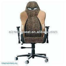 zebra arm chair. Animal Print Slipper Chair Office Chairs Full Image For Leopard Armchair Zebra Desk Arm